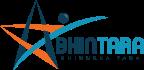 Bhintara
