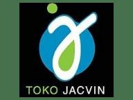 Toko Jacvin-min