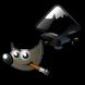 bhintara-desain-logo