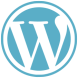 bhintara-wordpress-logo