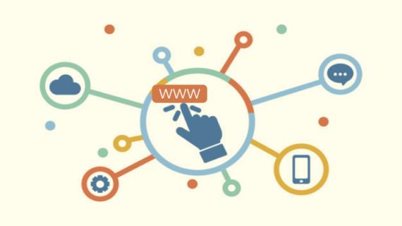 Seberapa Penting Peran Website di Era Digital