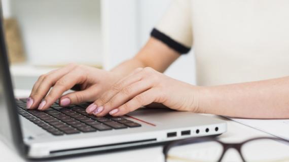 Online Courses Gratis untuk Belajar Koding