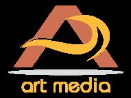 Art Media-min