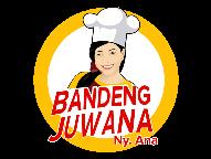 Bandeng Juwana-min