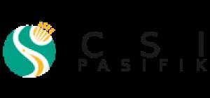 CSI Pasifik-min