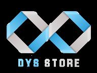 DysStore-min