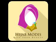 Hijab Modis-min