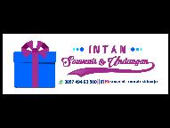 Intan Logo-min