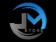 JM Store-min