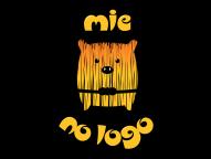 Mie No Logo-min