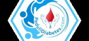 Peduli Diabetes-min