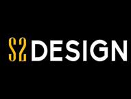 S2Design-min
